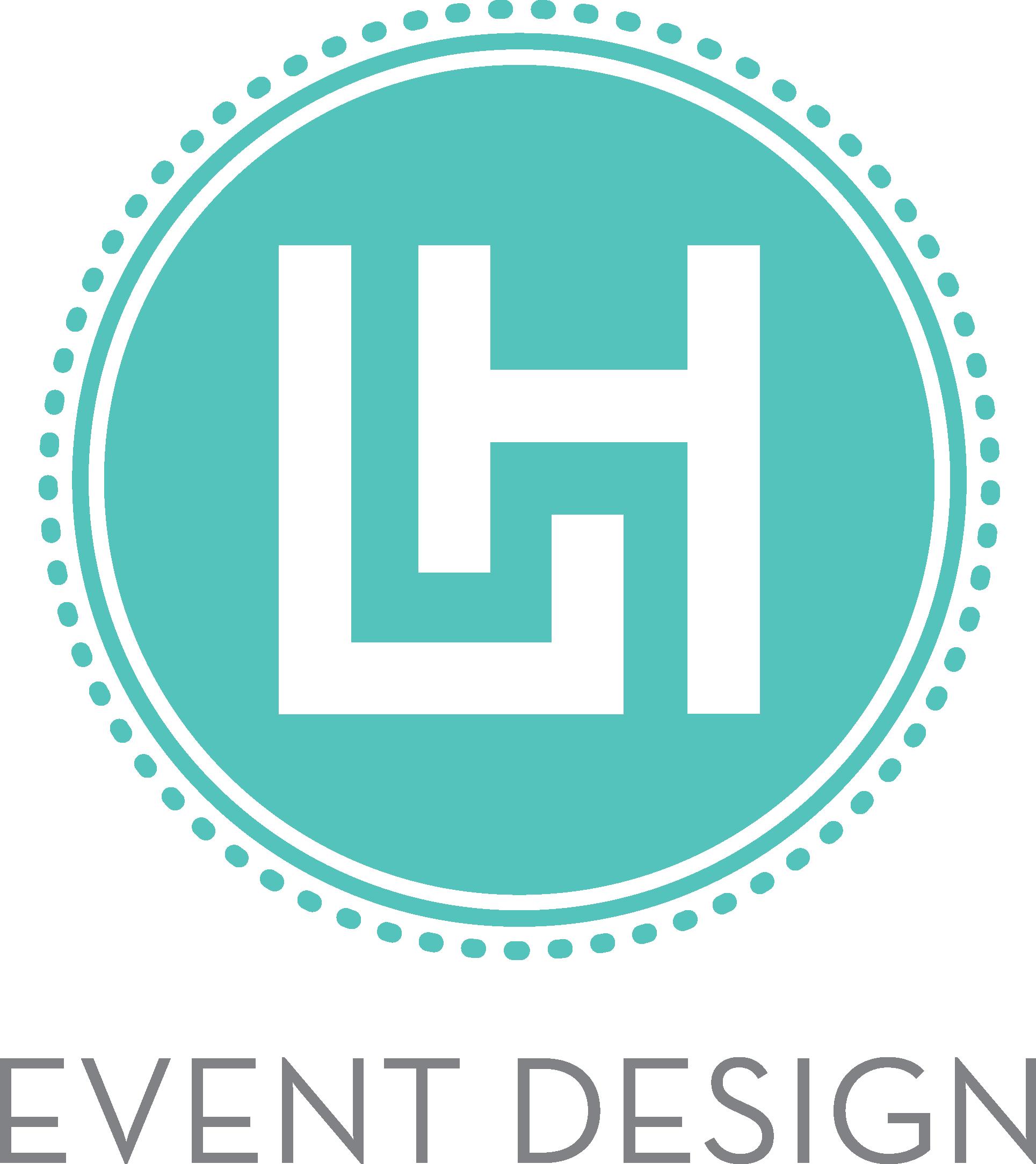 LH Event Design